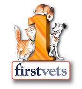 firstvets
